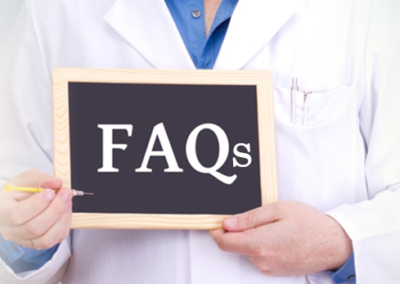 Clinical Trial FAQ